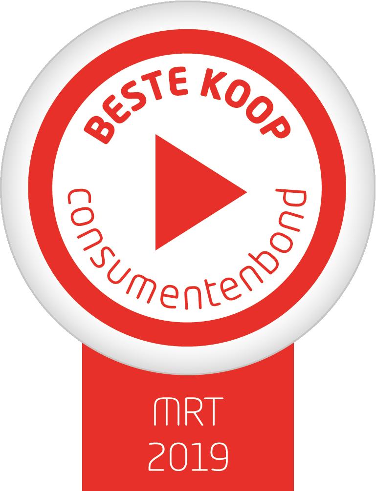 CB Predicaat-Beste-koop-mrt_2019