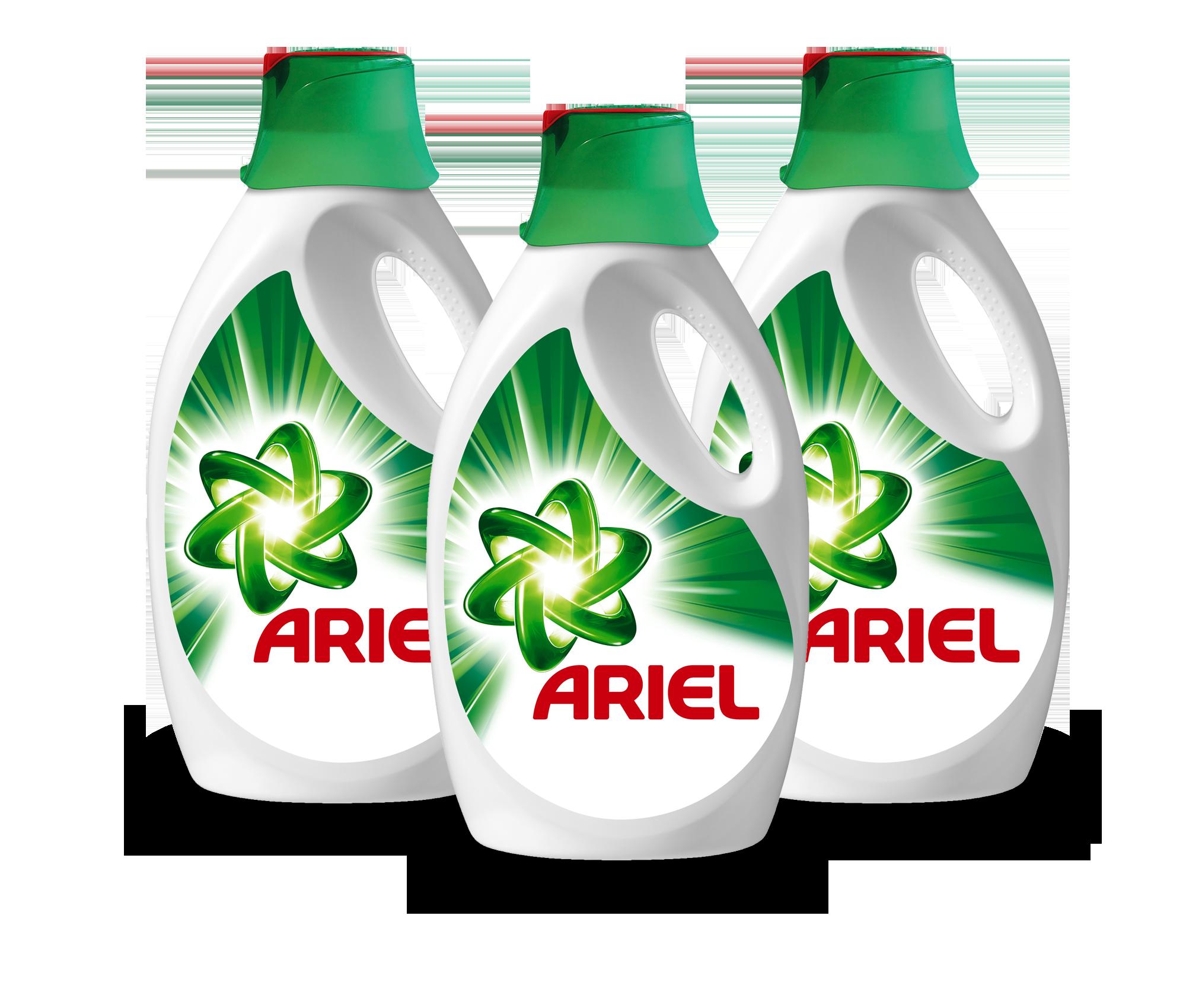 ariel-shadow