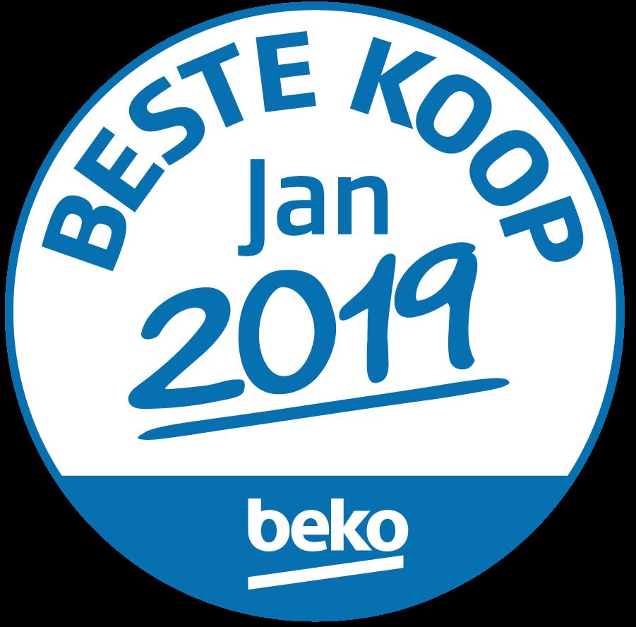 BesteKoop2019