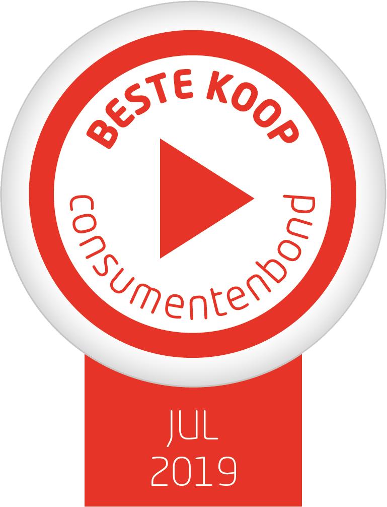 CB-Predicaat-Beste-koop-juli-2019